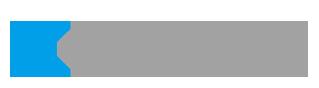 コンテンツワークス株式会社 法人向けサービス
